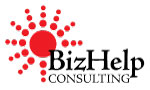 BizHelp Consulting Logo